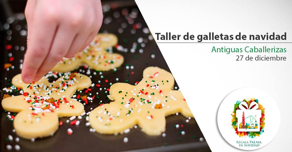https://www.palmadelrio.es/sites/default/files/taller_galletas.jpg