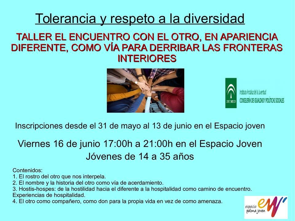 https://www.palmadelrio.es/sites/default/files/taller_tolerancia_juventud.jpg