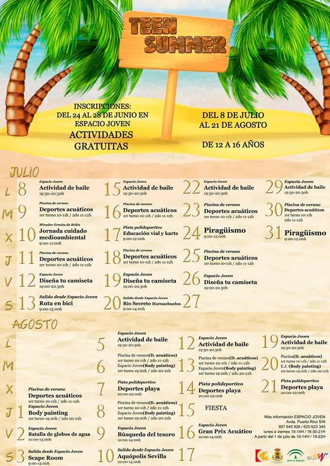 https://www.palmadelrio.es/sites/default/files/teen_summer_2019_2.jpg