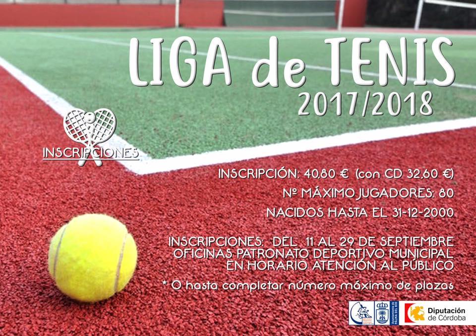 https://www.palmadelrio.es/sites/default/files/tenis_2017.jpg