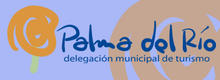 https://www.palmadelrio.es/sites/default/files/turismo_1.jpg