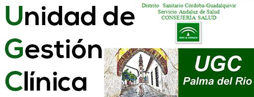 https://www.palmadelrio.es/sites/default/files/ugc.jpg