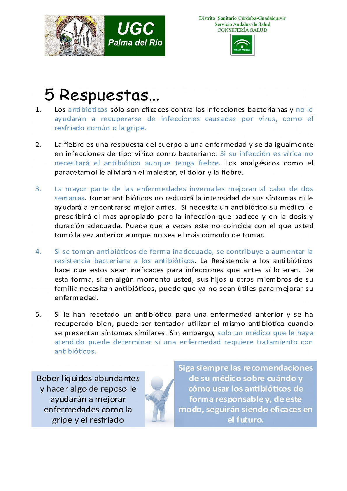 https://www.palmadelrio.es/sites/default/files/uso-antibiotico-002.jpg