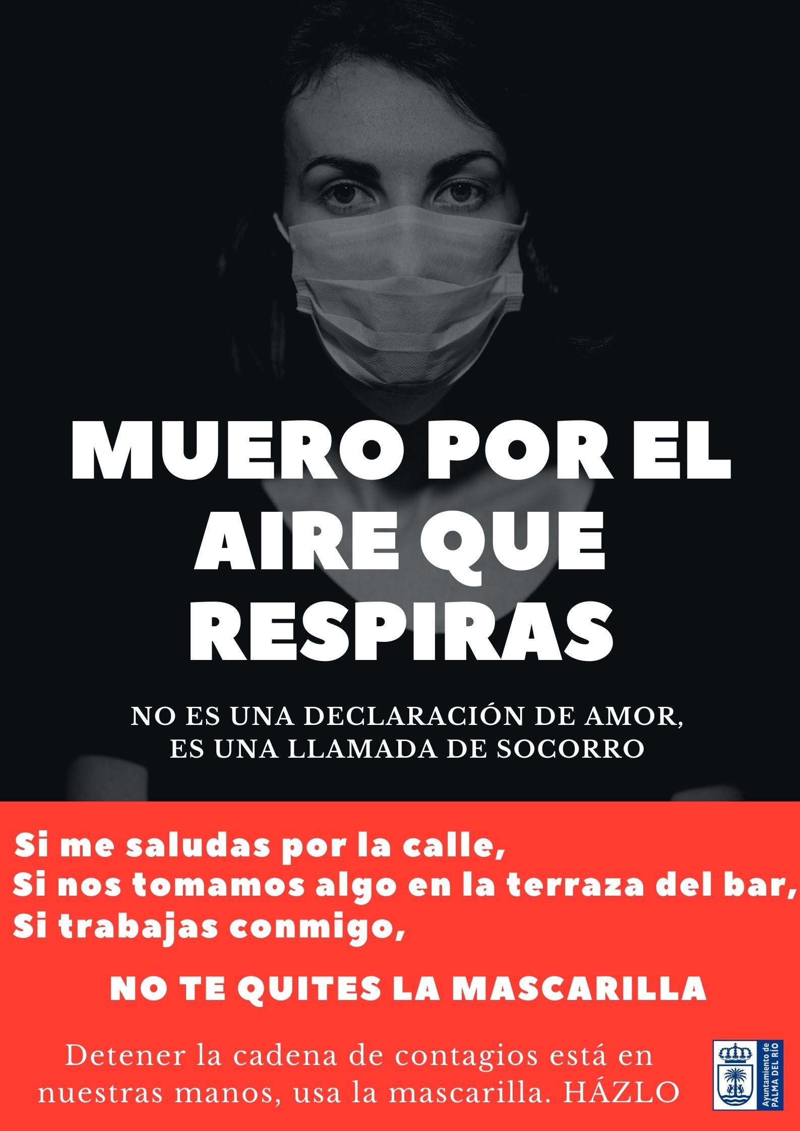 https://www.palmadelrio.es/sites/default/files/uso_mascarilla_0.jpg