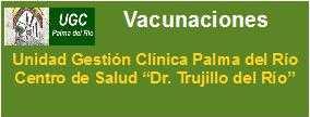 https://www.palmadelrio.es/sites/default/files/vacunaciones.jpg