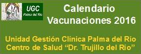 https://www.palmadelrio.es/sites/default/files/vacunas.jpg