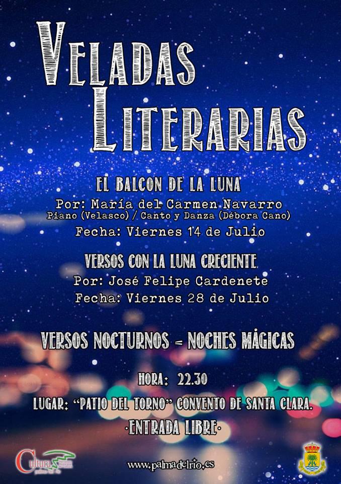 https://www.palmadelrio.es/sites/default/files/veladas_literarias.jpg