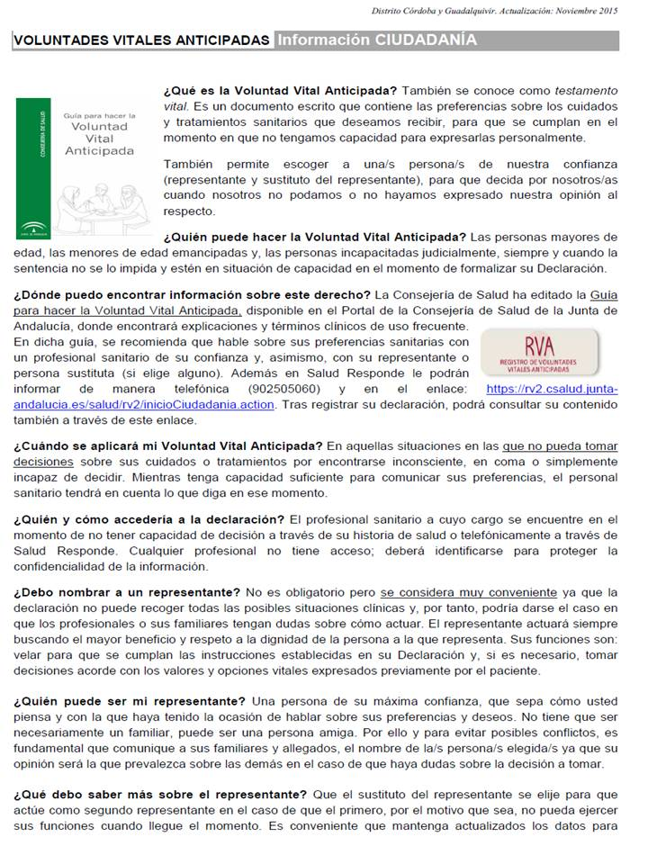 https://www.palmadelrio.es/sites/default/files/voluntades_vitales_anticipadas.jpg
