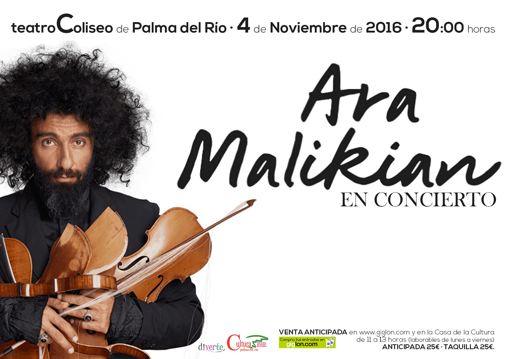 https://www.palmadelrio.es/sites/default/files/web-ara-malikian-cartel.jpg