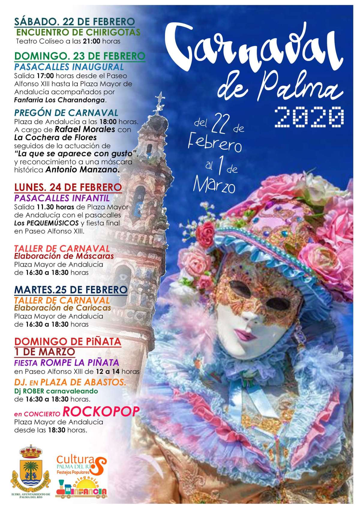 https://www.palmadelrio.es/sites/default/files/web-cartel-carnaval-2020-actividades.jpg