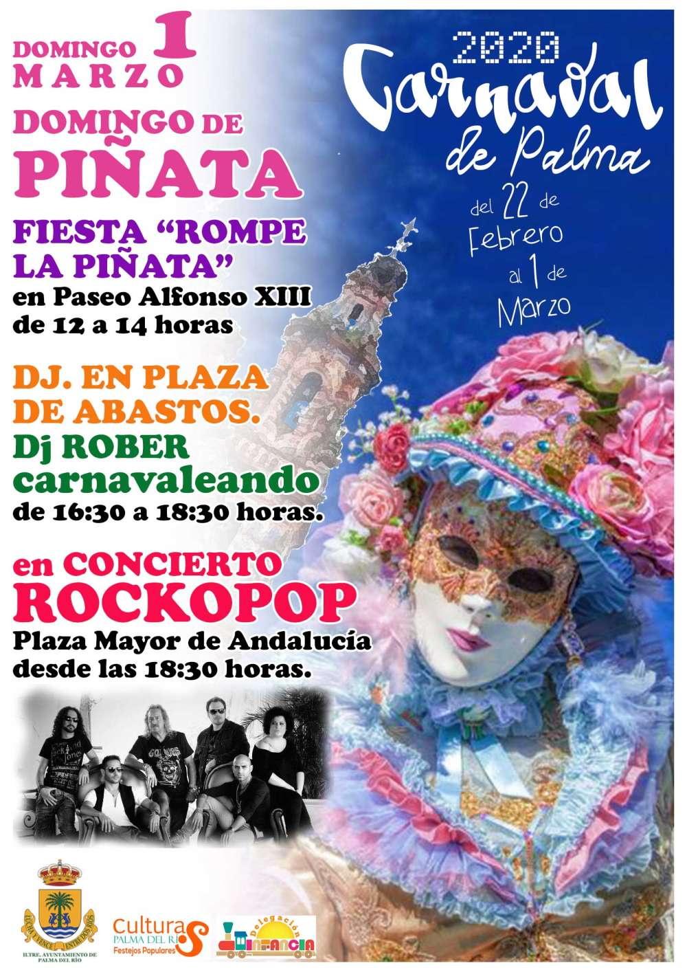 https://www.palmadelrio.es/sites/default/files/web-cartel-carnaval-2020-pinata.jpg