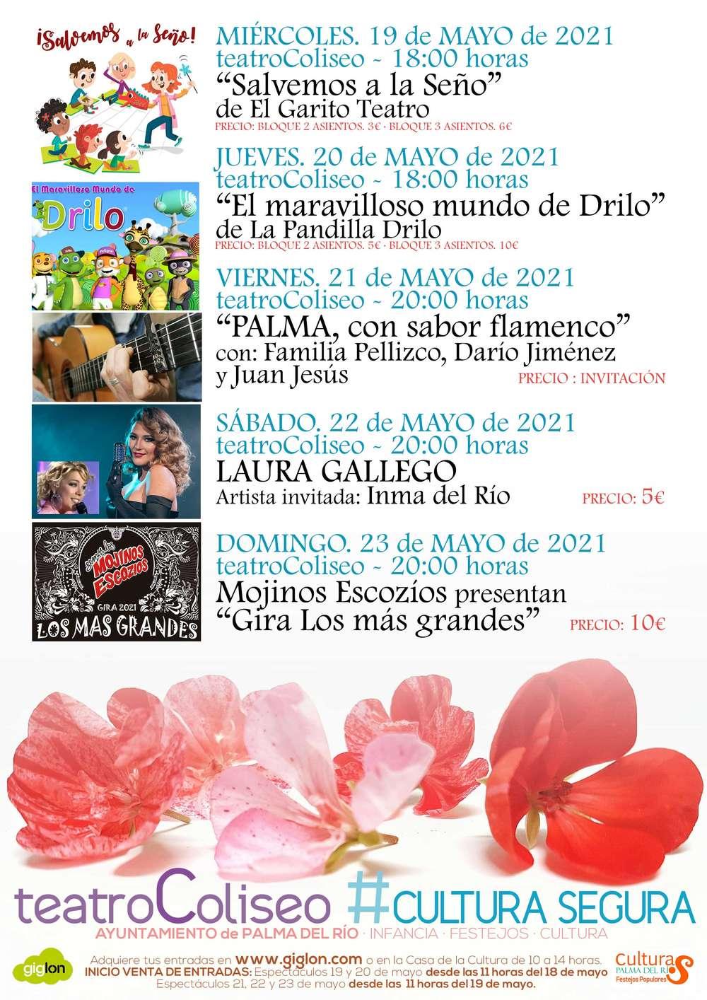 https://www.palmadelrio.es/sites/default/files/web-cartel-culturasegura-mayo.jpg