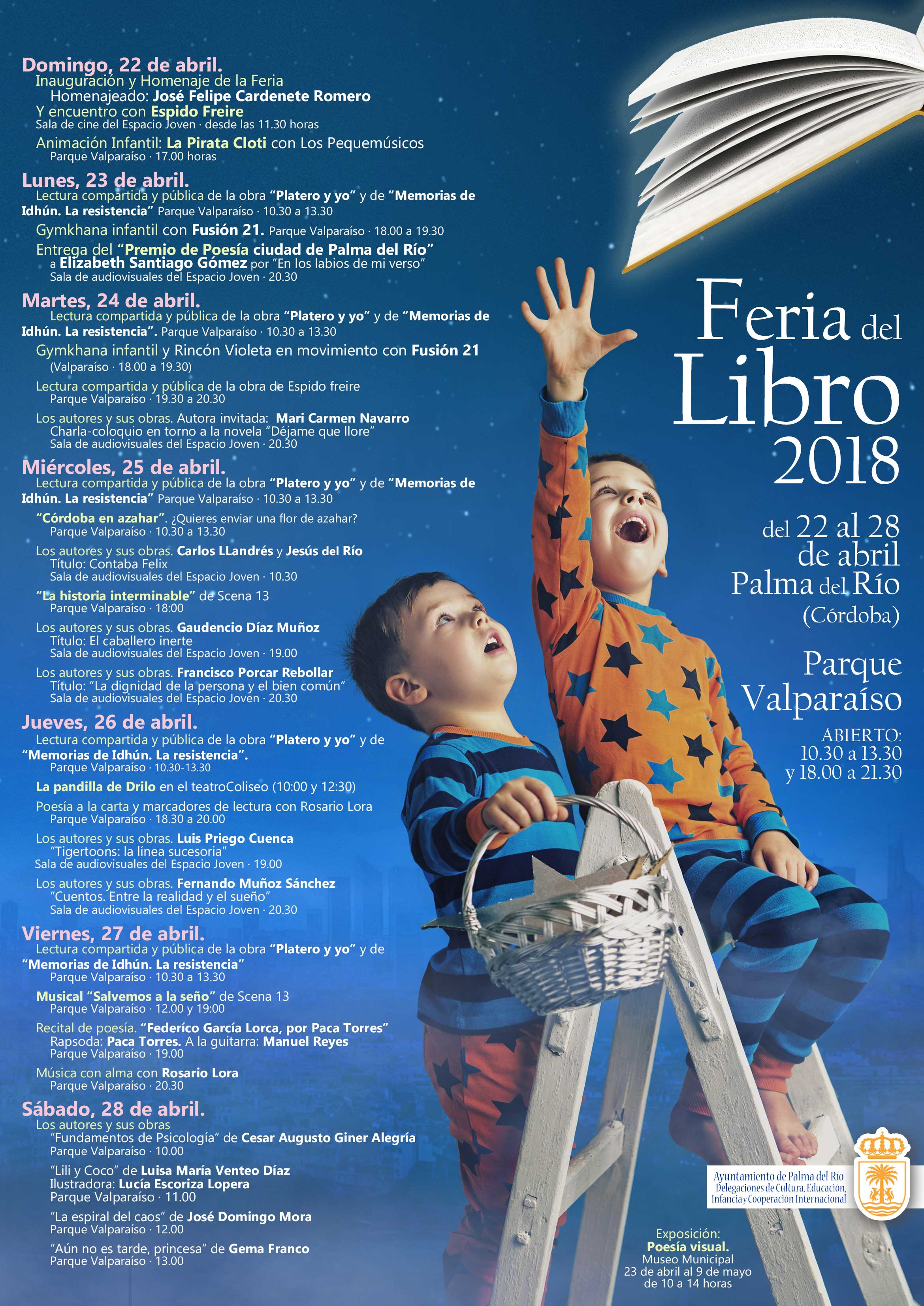https://www.palmadelrio.es/sites/default/files/web-cartel-feria-libro-2018-programa.jpg