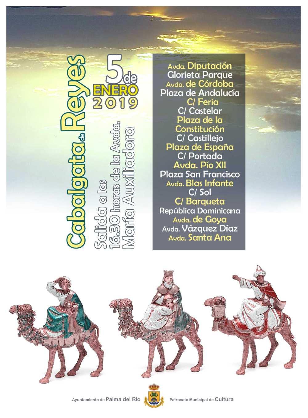https://www.palmadelrio.es/sites/default/files/web-cartel-reyes-2019.jpg
