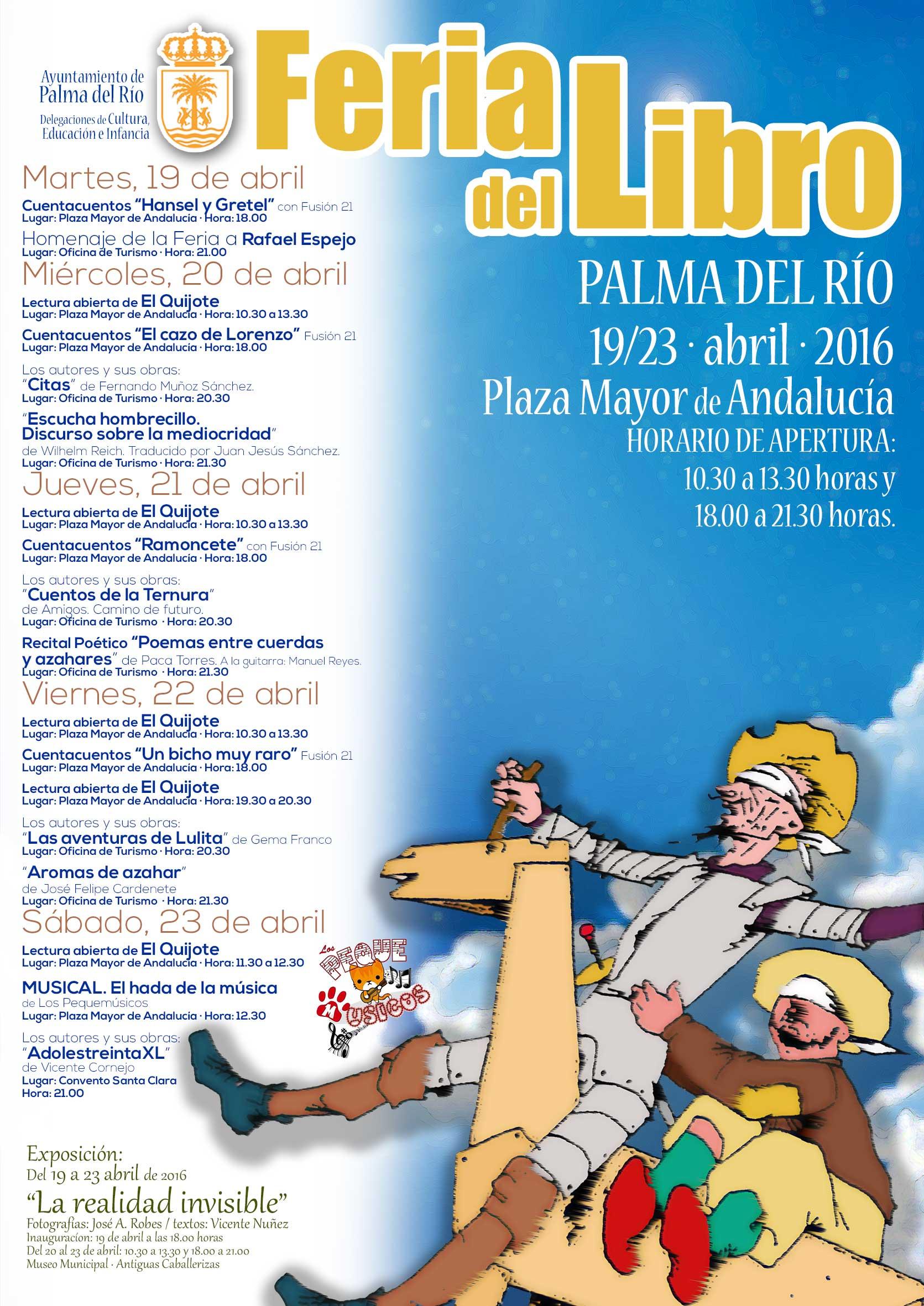 https://www.palmadelrio.es/sites/default/files/web-feria-del-libro-actividades-2016.jpg