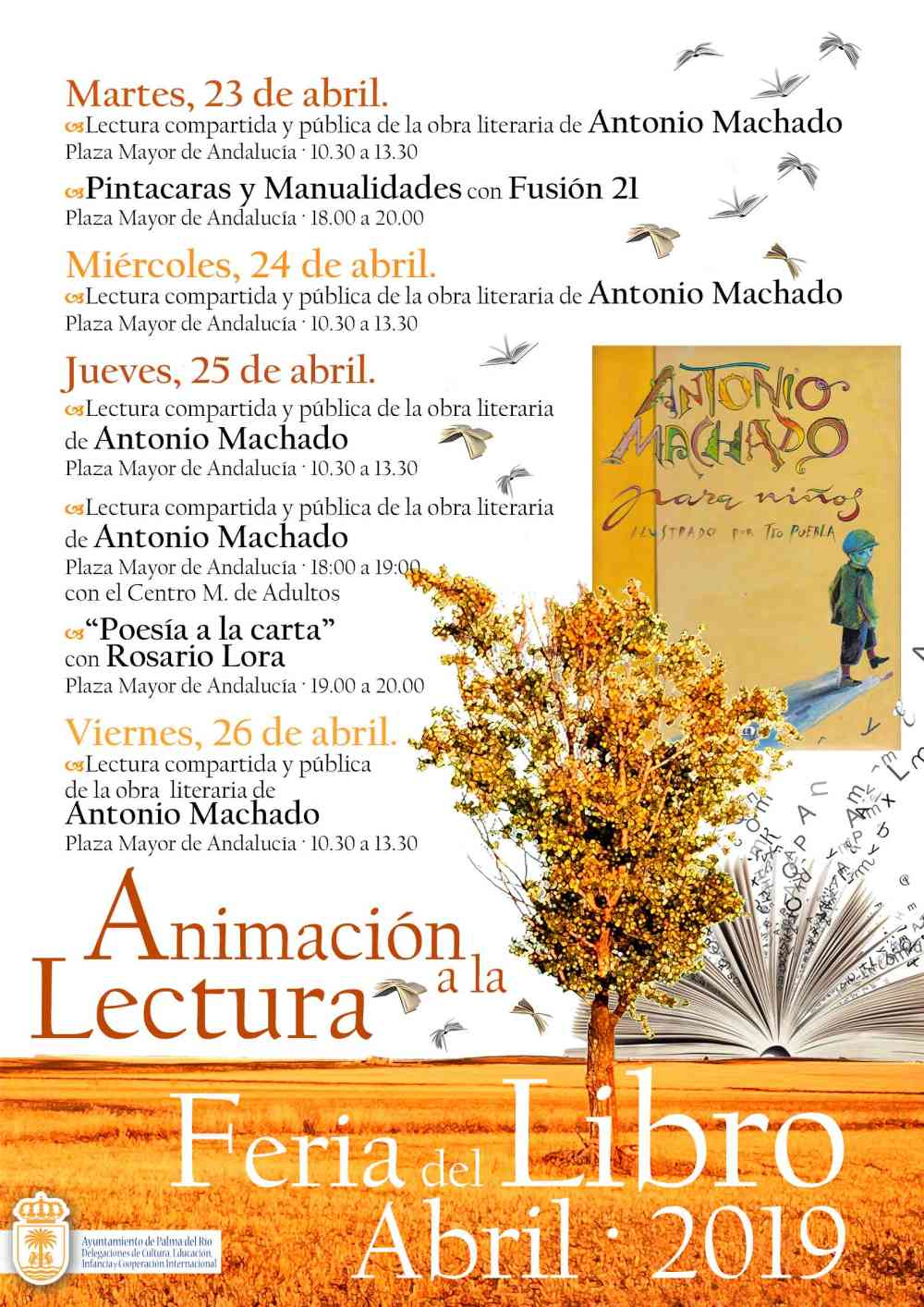 https://www.palmadelrio.es/sites/default/files/web-feria-libro-animacion-2019.jpg