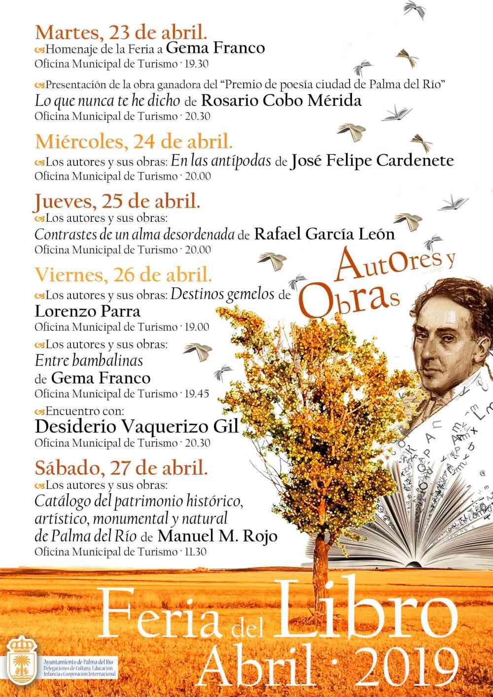 https://www.palmadelrio.es/sites/default/files/web-feria-libro-autores-2019.jpg