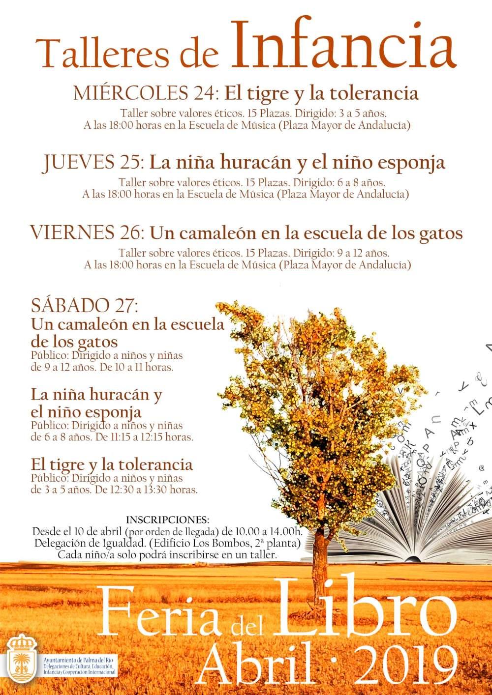 https://www.palmadelrio.es/sites/default/files/web-feria-libro-infancia-talleres-2019.jpg