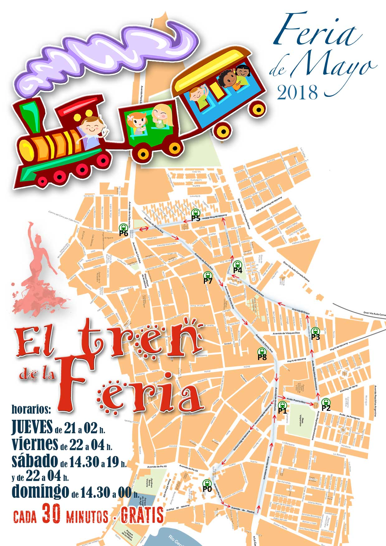 https://www.palmadelrio.es/sites/default/files/web-plano-tren-de-feria-2018.jpg