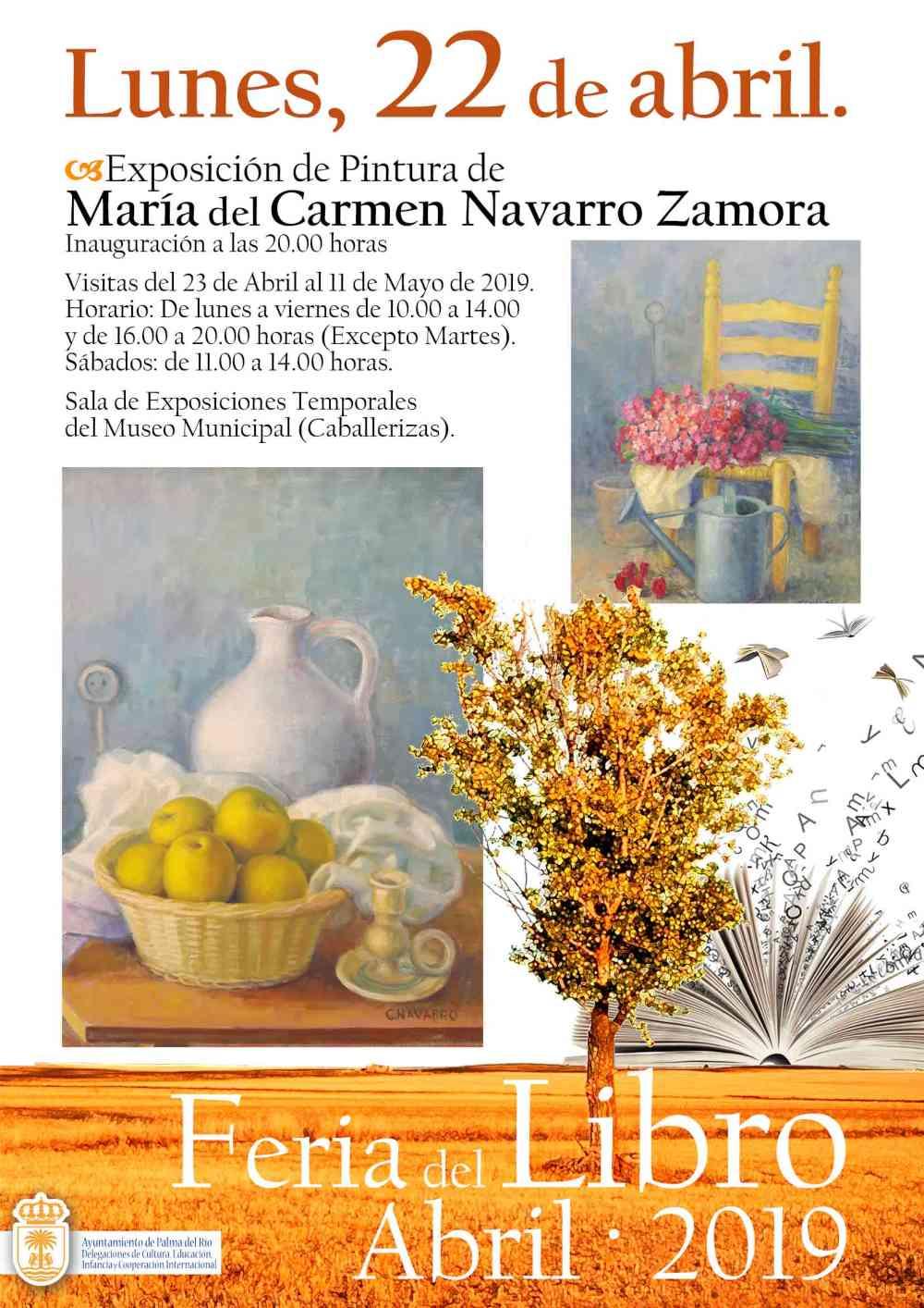 https://www.palmadelrio.es/sites/default/files/web22-feria-libro-lunes.jpg