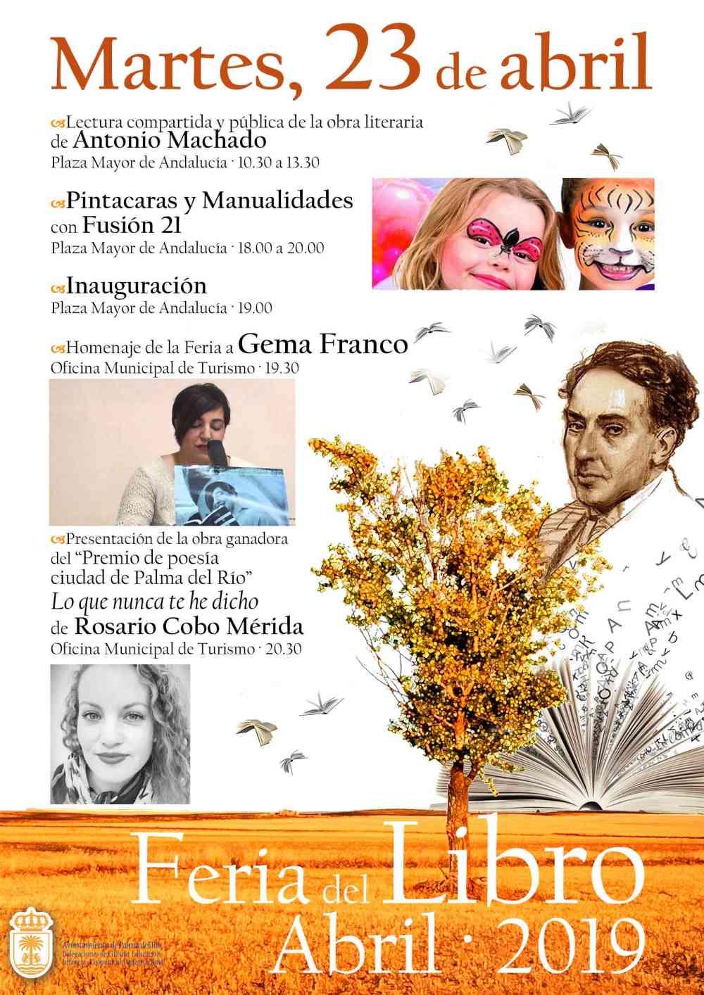https://www.palmadelrio.es/sites/default/files/web23-feria-libro-martes.jpg