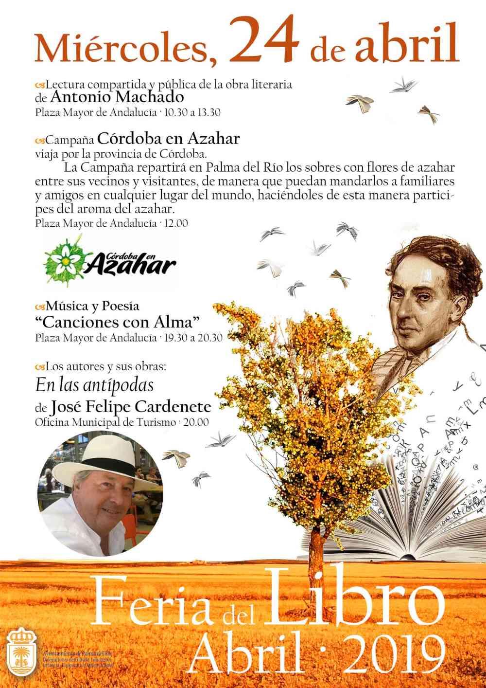 https://www.palmadelrio.es/sites/default/files/web24-feria-libro-miercoles.jpg