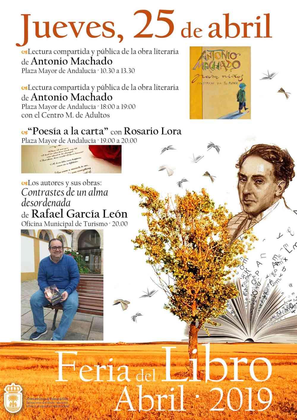 https://www.palmadelrio.es/sites/default/files/web25-feria-libro-jueves.jpg