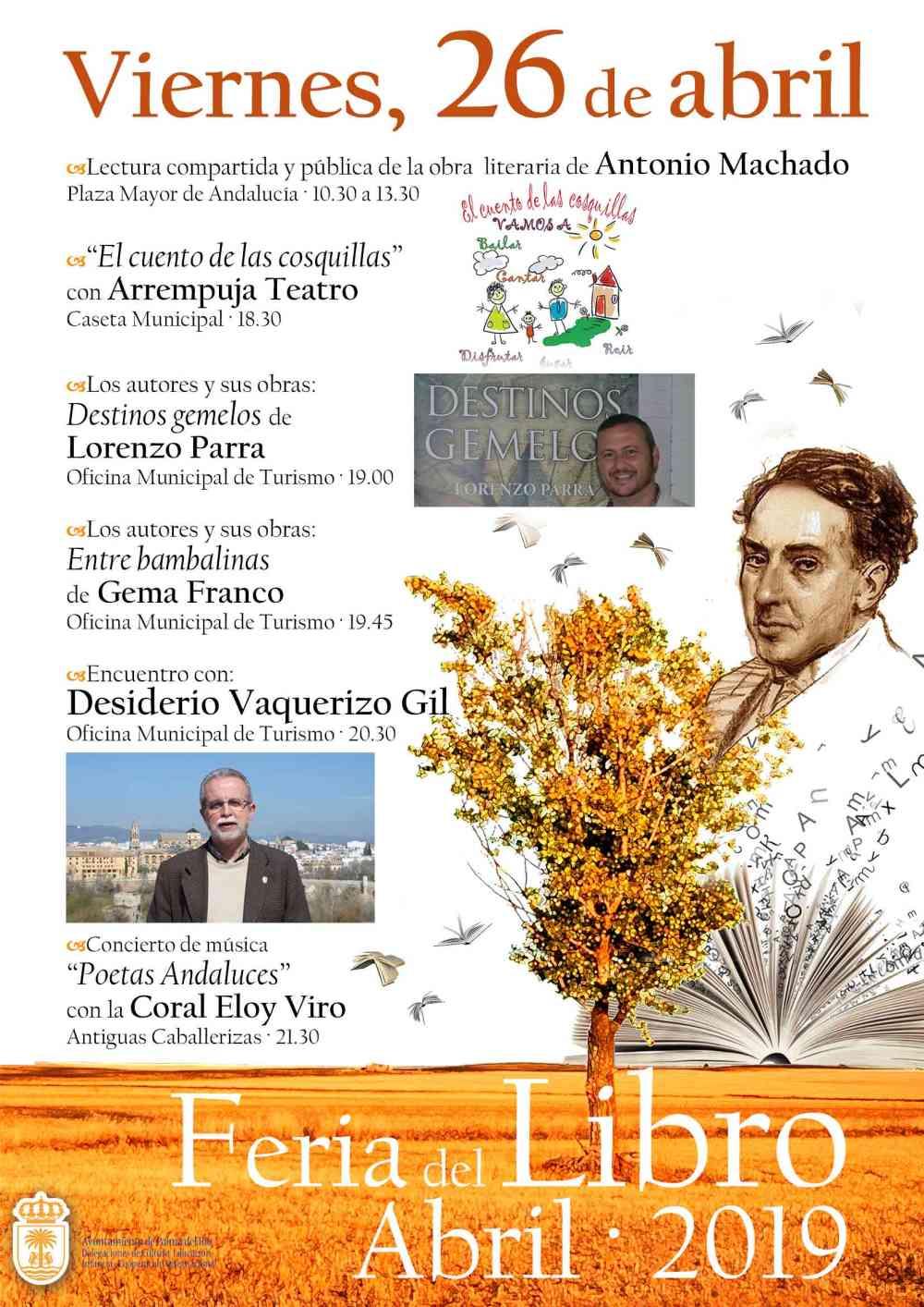 https://www.palmadelrio.es/sites/default/files/web26-feria-libro-viernes.jpg