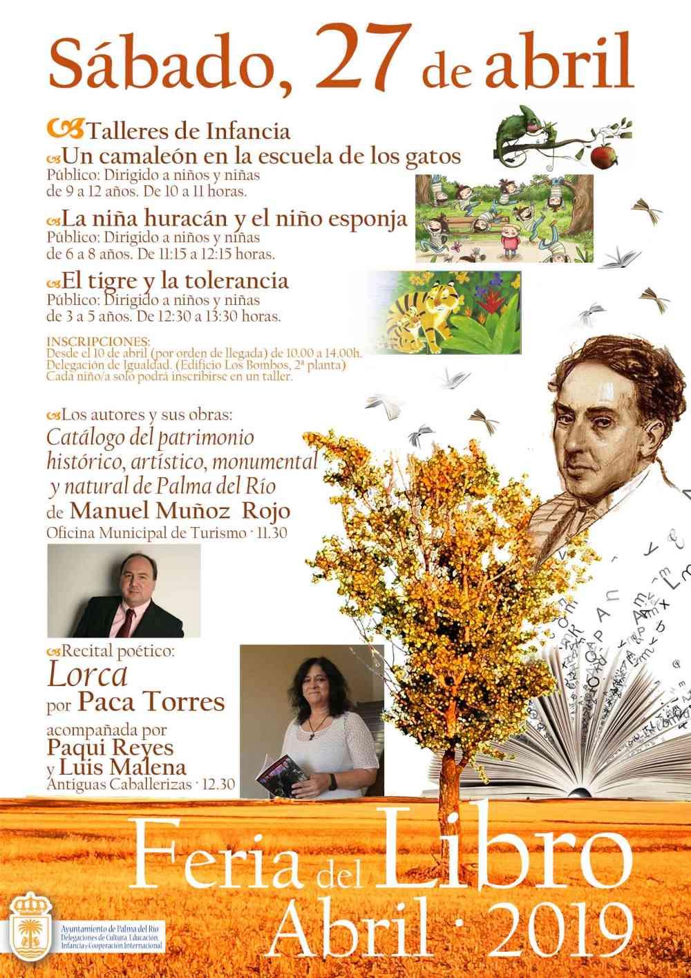 https://www.palmadelrio.es/sites/default/files/web27-feria-libro-sabado.jpg