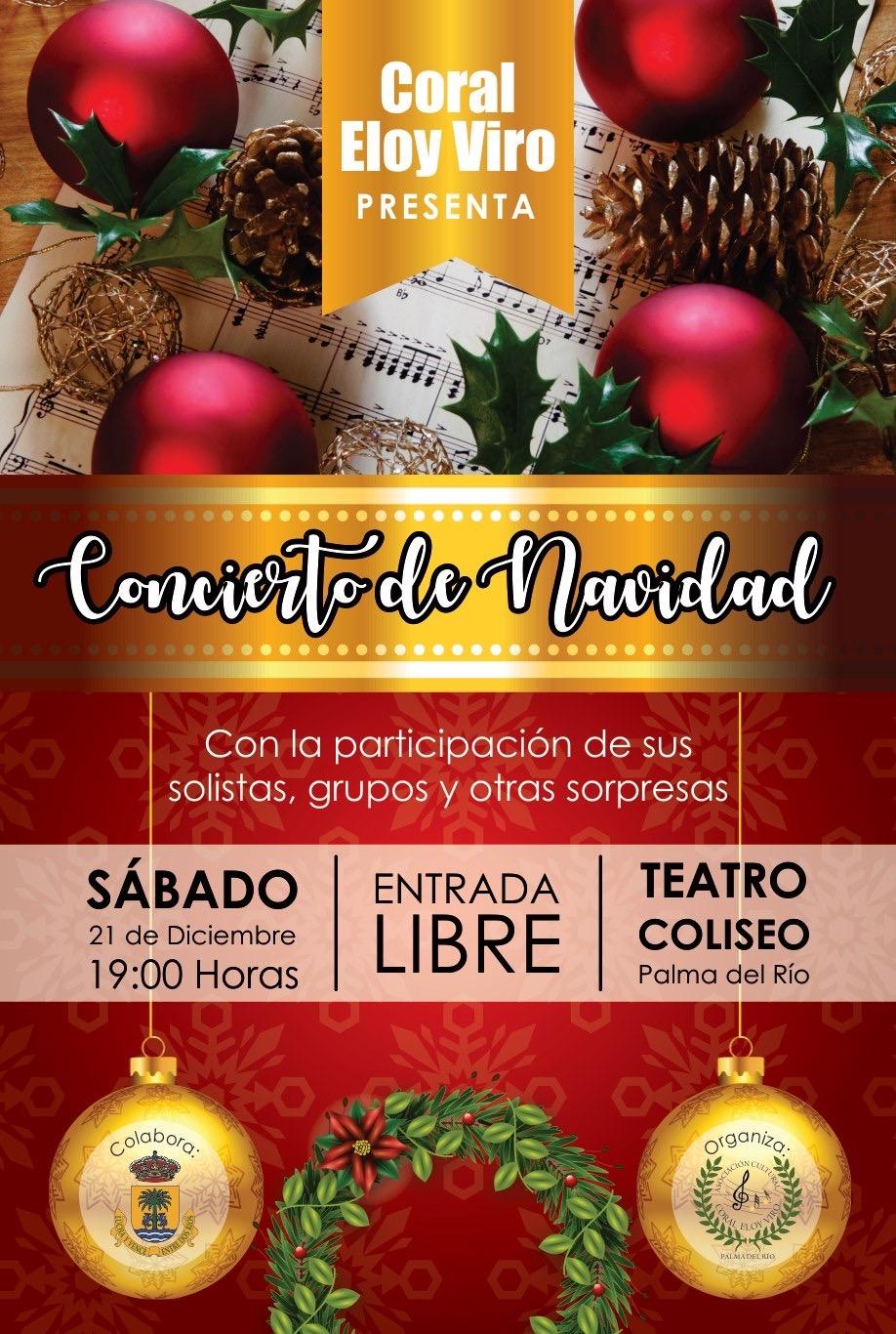 https://www.palmadelrio.es/sites/default/files/web_coral_eloy_viro_navidad.jpg