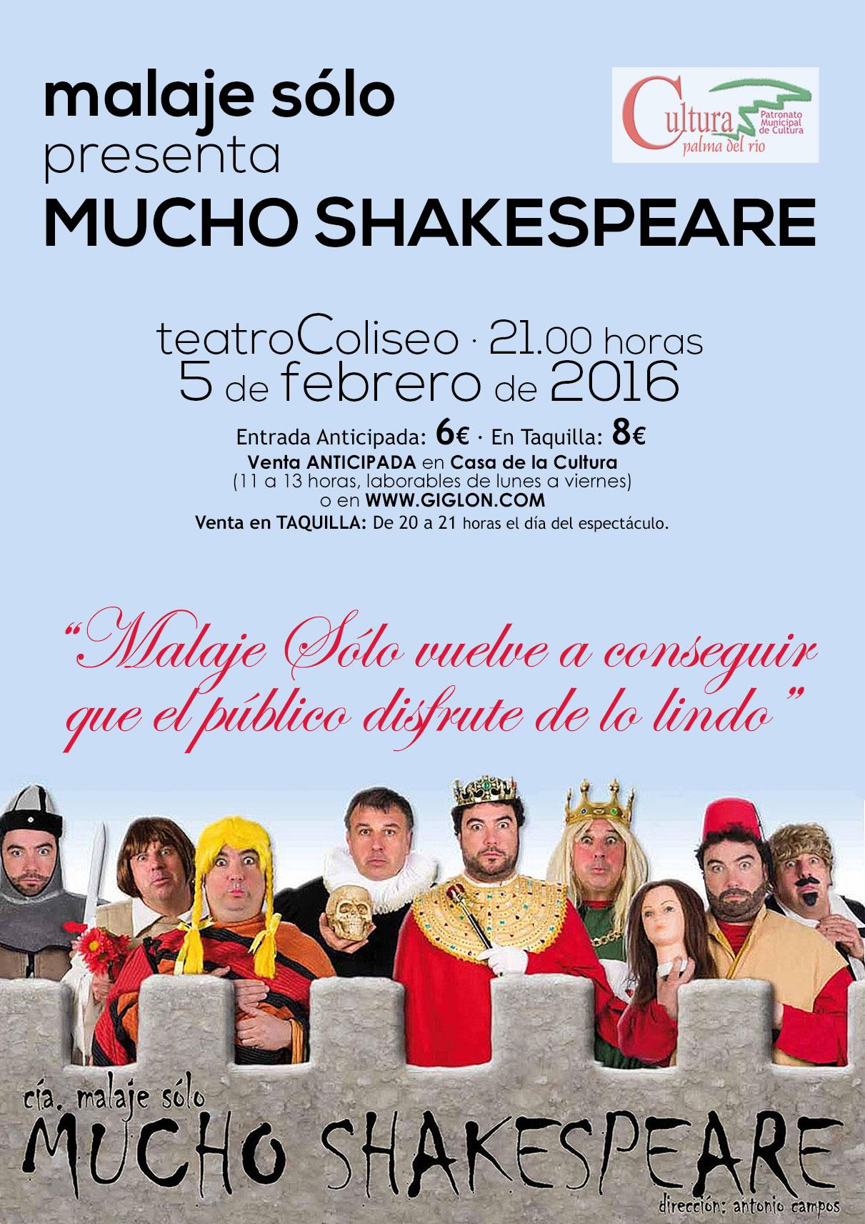 https://www.palmadelrio.es/sites/default/files/web_malaje-solo-shakespeare.jpg