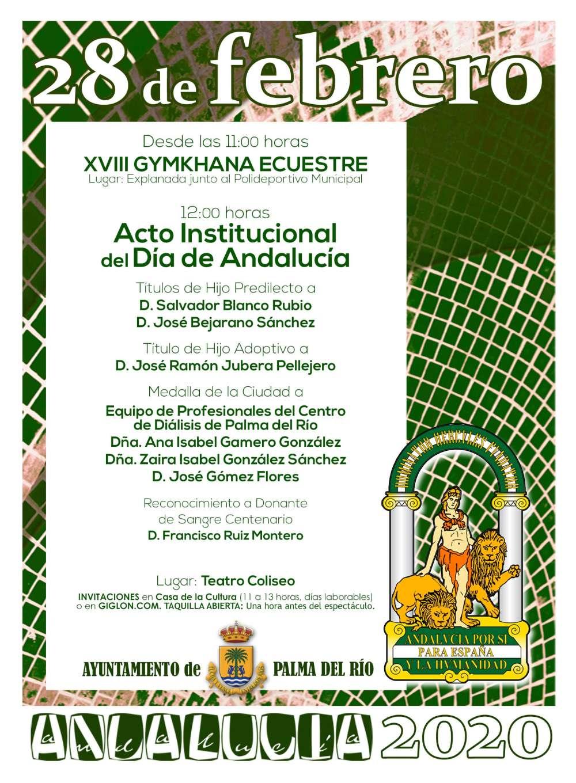 https://www.palmadelrio.es/sites/default/files/webcartel-dia-de-andalucia-2020.jpg