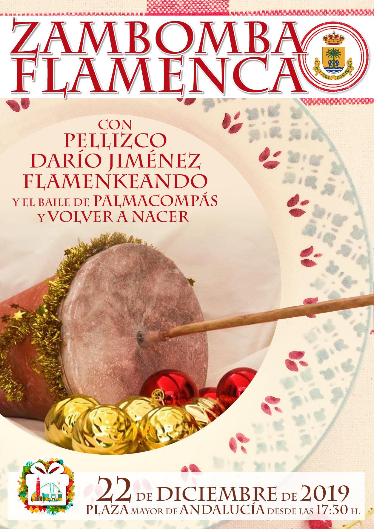 https://www.palmadelrio.es/sites/default/files/webcartel-zambomba-22-de-diciembre.jpg