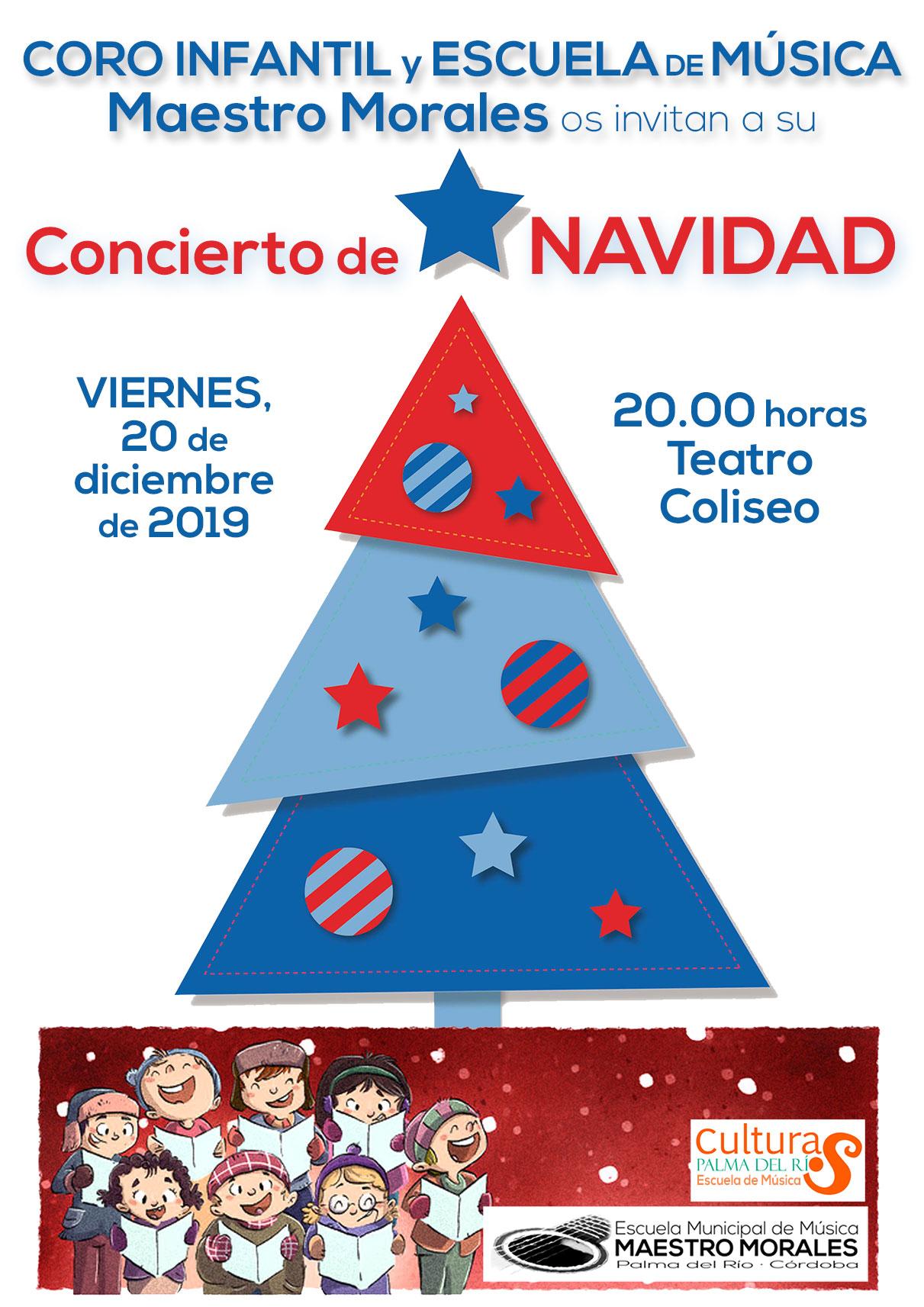 https://www.palmadelrio.es/sites/default/files/webescuela-musica-navidad-2019.jpg