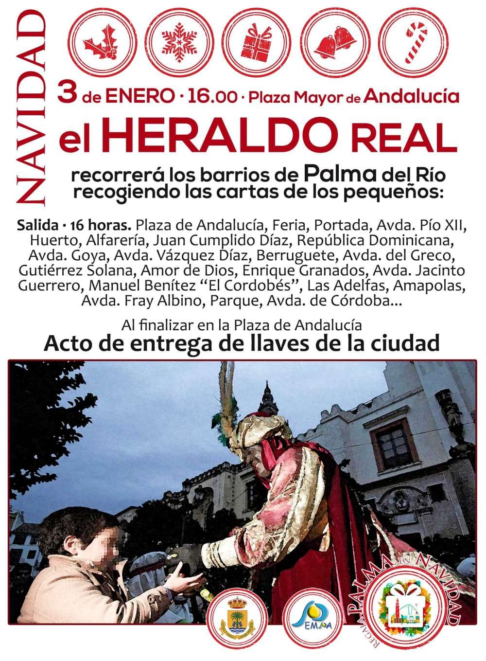 https://www.palmadelrio.es/sites/default/files/webheraldo-2019.jpg