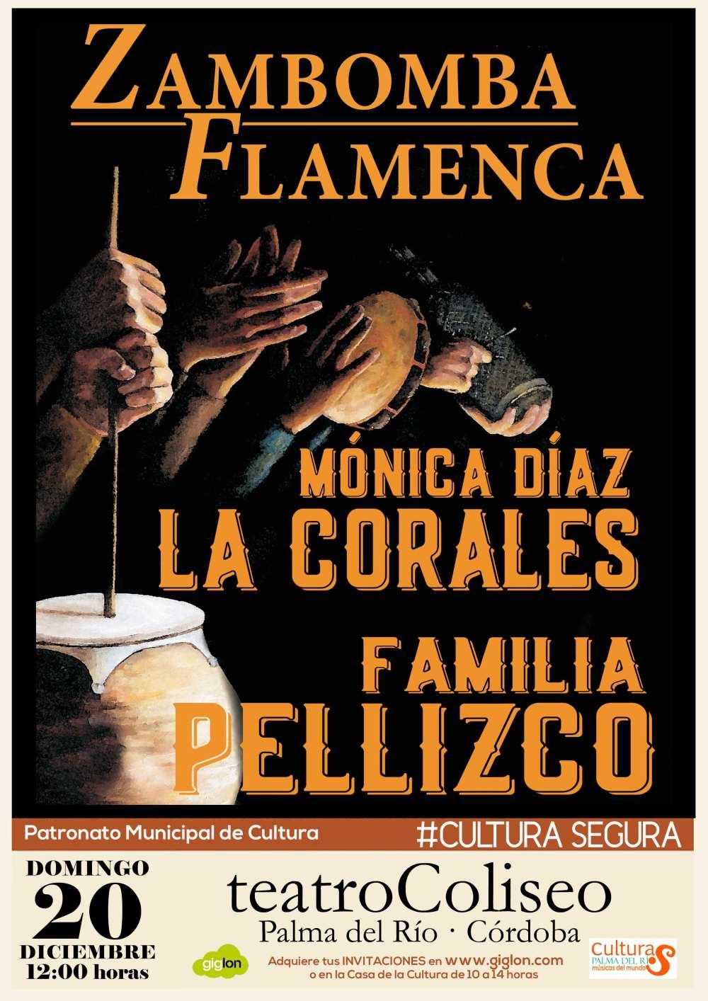 https://www.palmadelrio.es/sites/default/files/zambombaweb-20-12-a3v.jpg