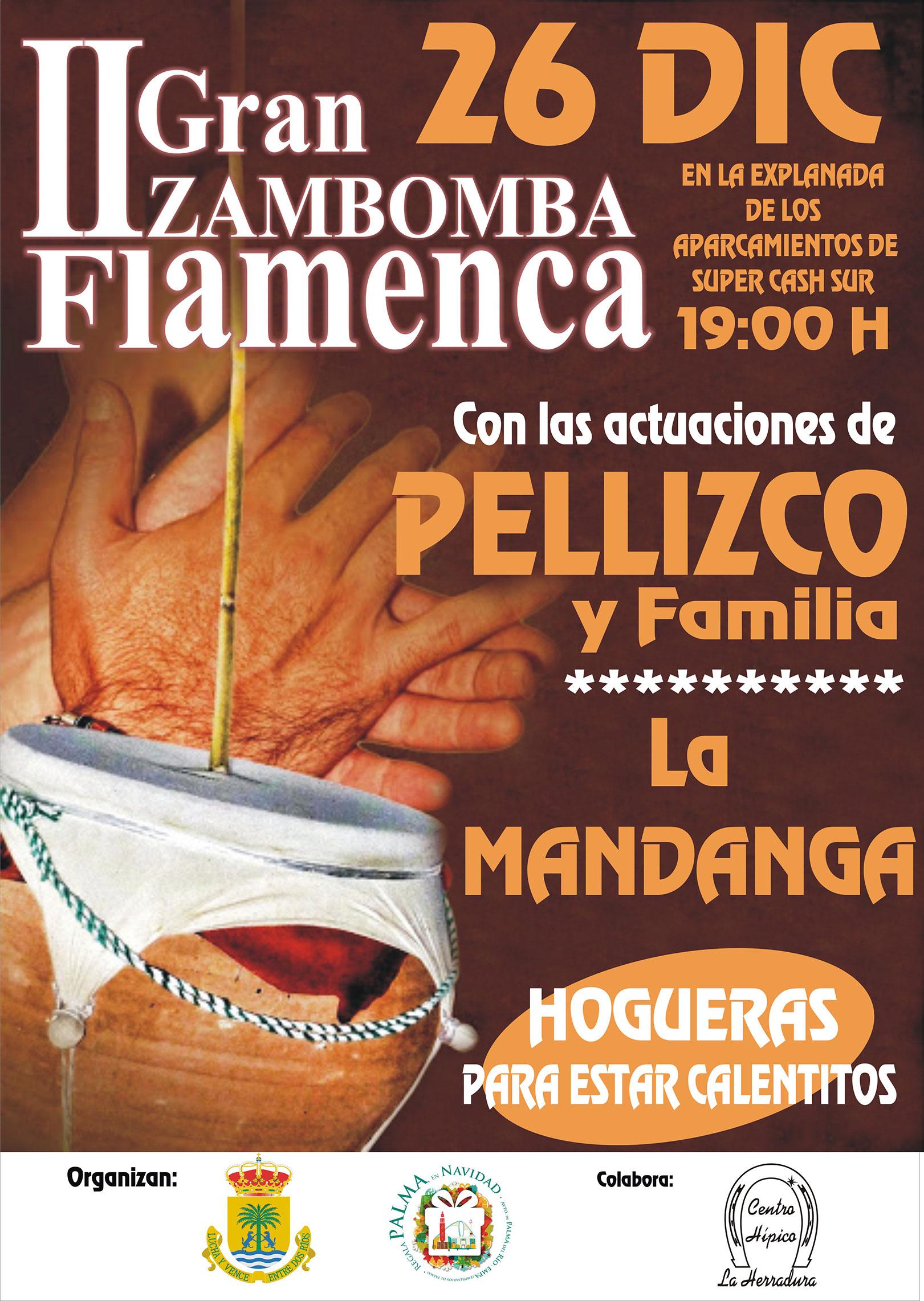 https://www.palmadelrio.es/sites/default/files/zambombaweb2015.jpg