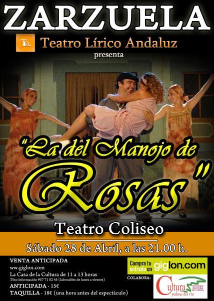 https://www.palmadelrio.es/sites/default/files/zarzuela_la_del_manojo_de_rosas.jpg